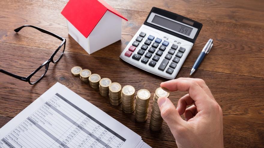 Servicios unificados, un ahorro de tiempo y dinero