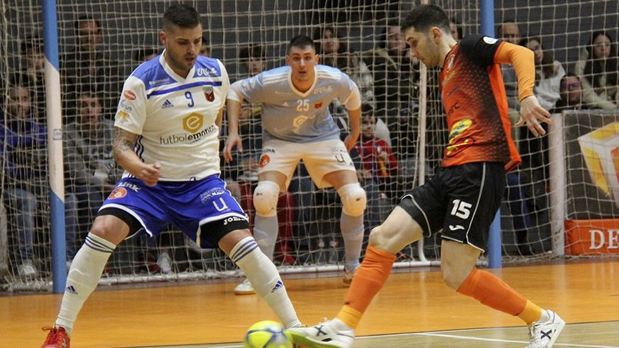 El pivot extremeño Juanqui renueva dos temporadas más en Zaragoza