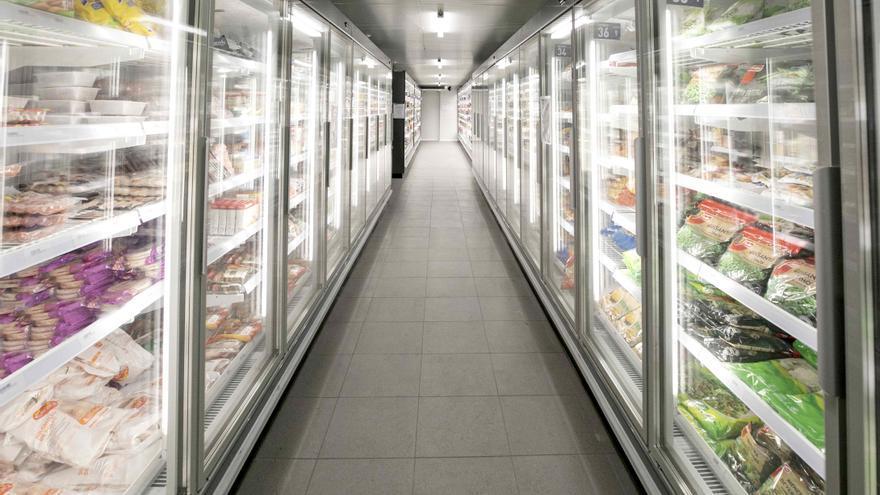 HiperDino reduce en 2.500 toneladas las emisiones de CO2 en sus tiendas