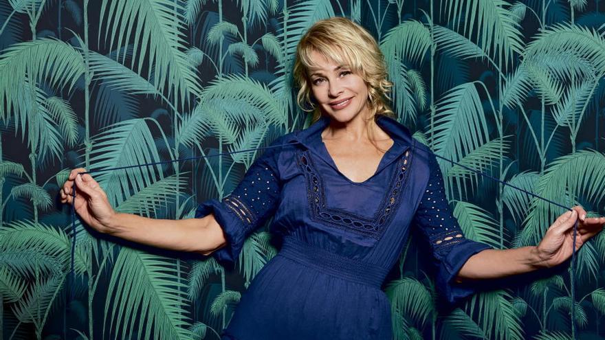 'Caronte', 'Desaparecidos' y 'Madres', tres nuevas series para Mediaset