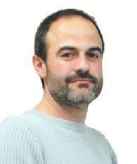 M. Vilaplana