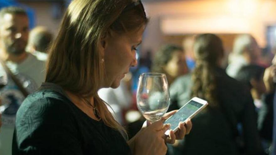 Saborea Acentejo ofrece la mejor gastronomía y vinos de la comarca