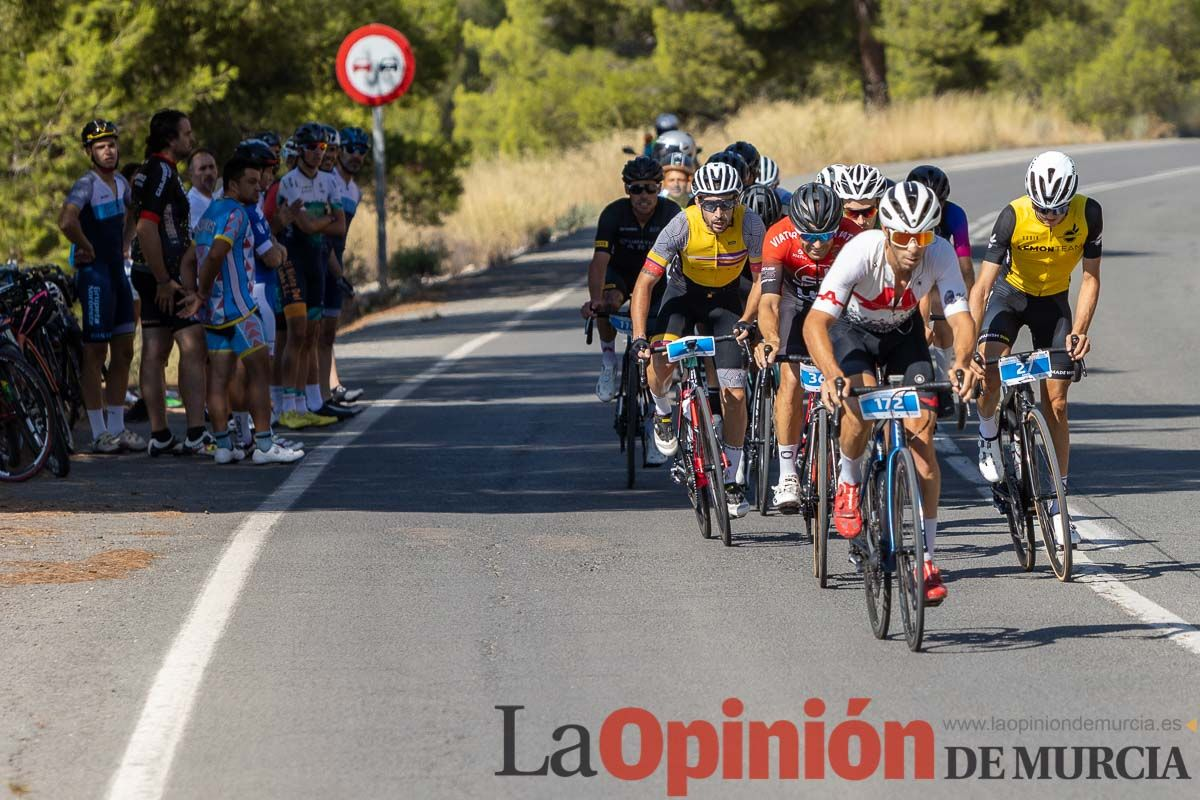 Ciclista_Moratalla191.jpg