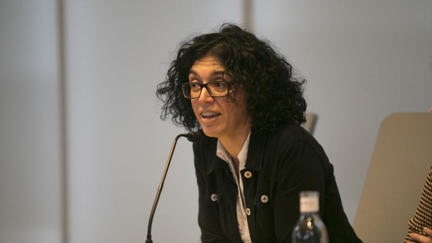 Agenda: qué hacer hoy 13 de noviembre en Asturias