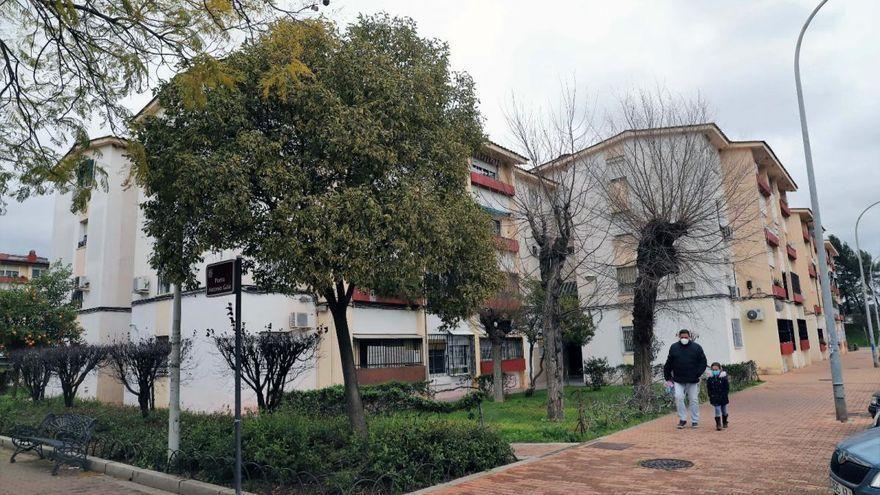 El Movimiento Ciudadano exige a Urbanismo que regule de una vez las zonas privadas de uso público de Córdoba