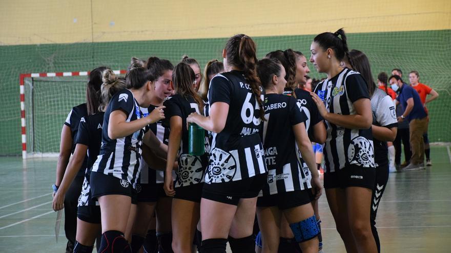 Cuarentena en el Rincón Fertilidad Málaga Norte por un positivo en Covid-19