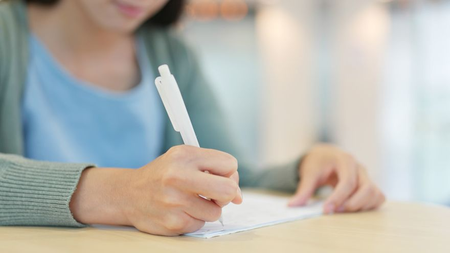 Becas Erasmus+: ayudas complementarias para alumnado de enseñanzas artísticas