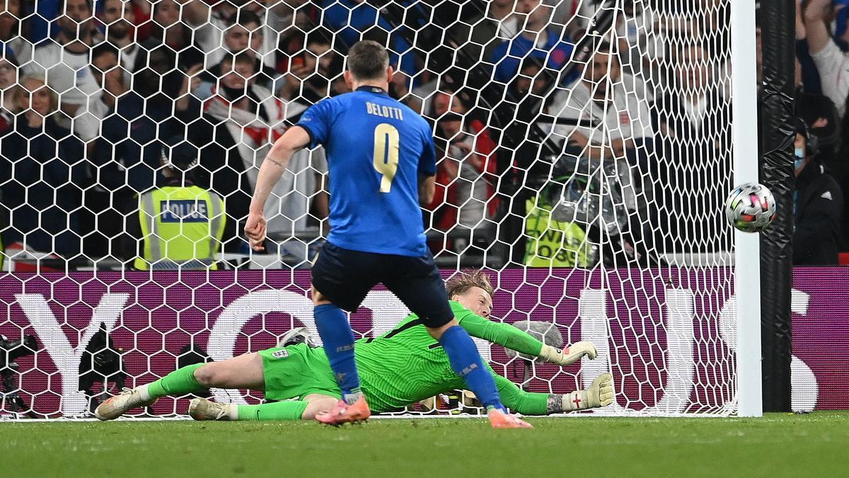 penaltis-17.jpg
