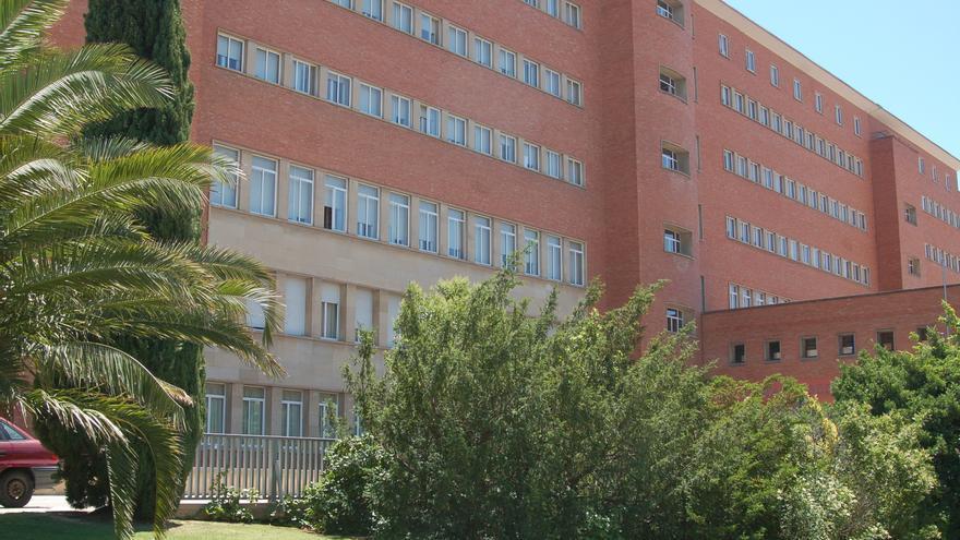 La DPZ abre el plazo de inscripción a la residencia Pignatelli para el nuevo curso