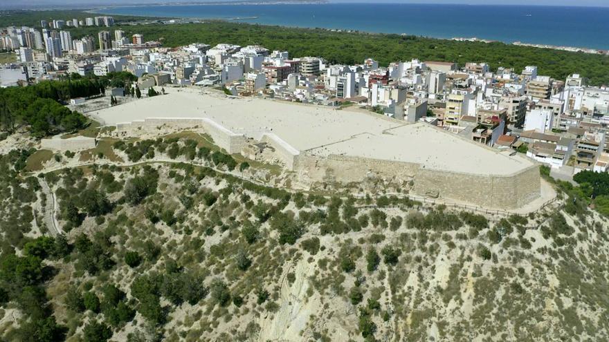 Guardamar ofrece diversidad de planes para estos meses