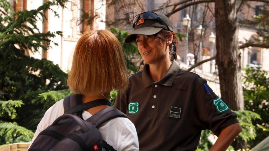 Tanquen els accessos als parcs naturals del Cap de Creu i l'Albera pel risc d'incendi