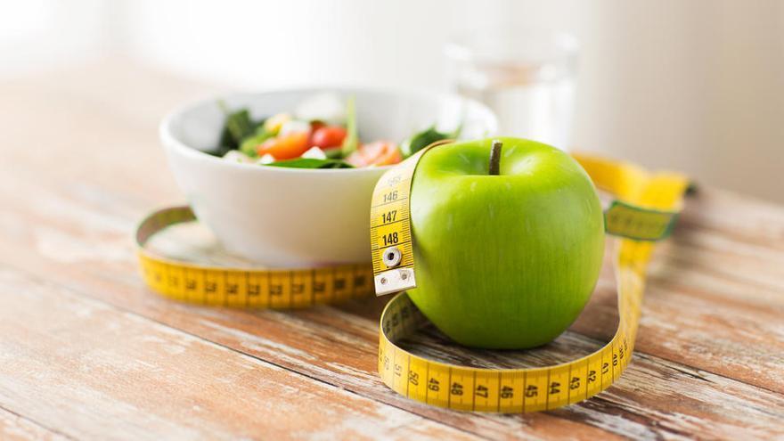 """El """"súperalimento"""" que según los expertos debes comer a diario (sin excusas) para adelgazar de forma sana, barata y segura"""