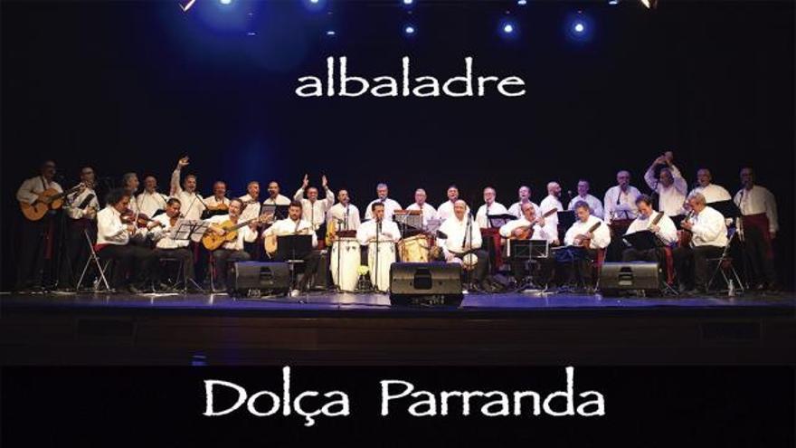 III Festival Alma Mediterránea
