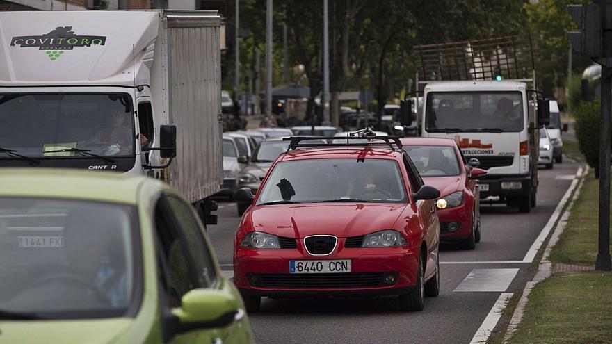 La experiencia al servicio del permiso de conducir
