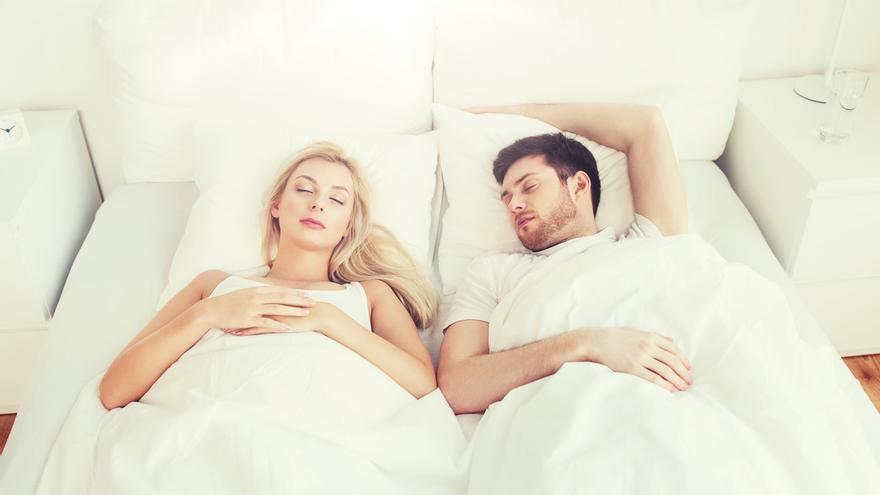 La pócima mágica y eficaz para eliminar las manchas amarillas del colchón
