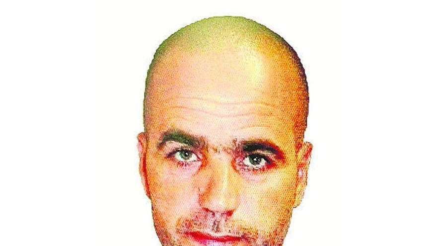 L'imam de Ripoll va rebre quatre «visites policials» mentre complia condemna per tràfic drogues a Castelló