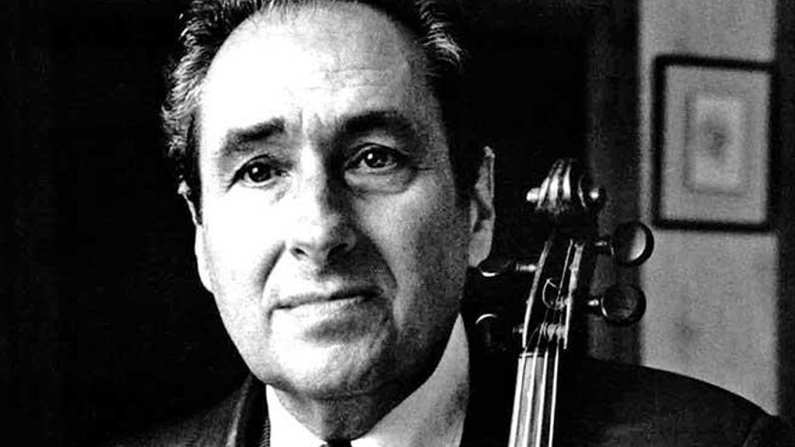 La Glissando rinde tributo a Salvador Font 'Mantequilla'