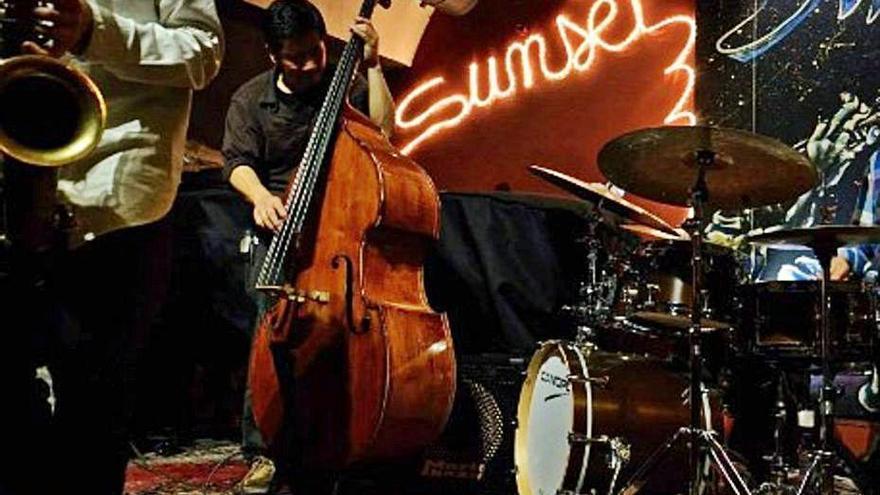 Girona escalfa motors per al Dia Internacional del Jazz