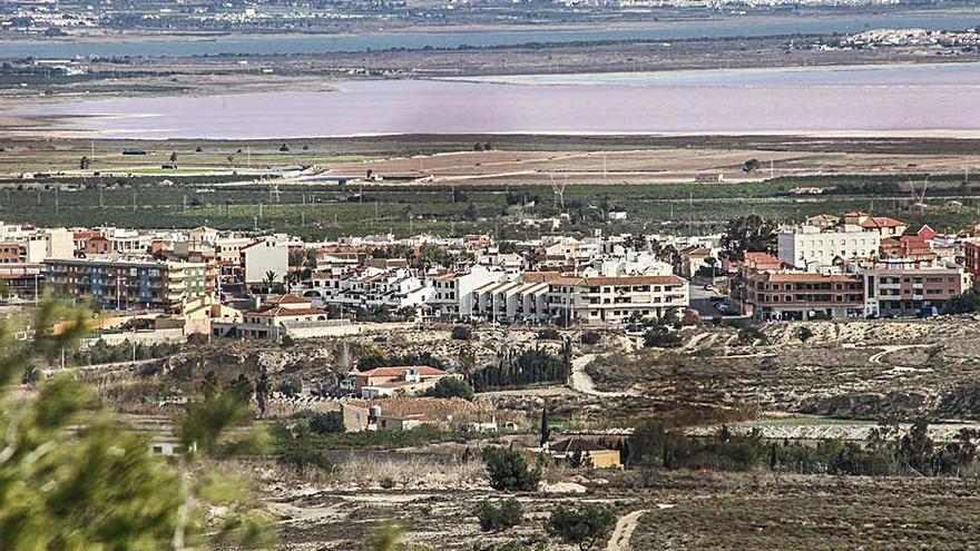 El IBI castiga a los sanmigueleros que optan por conservar su casa de planta baja