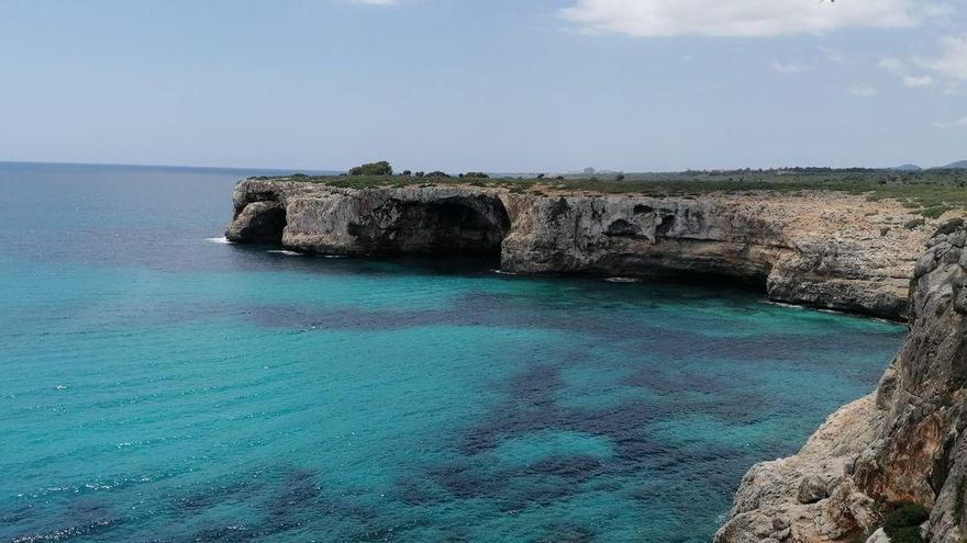 Strandbuden an Naturstränden der Ostküste werden verboten