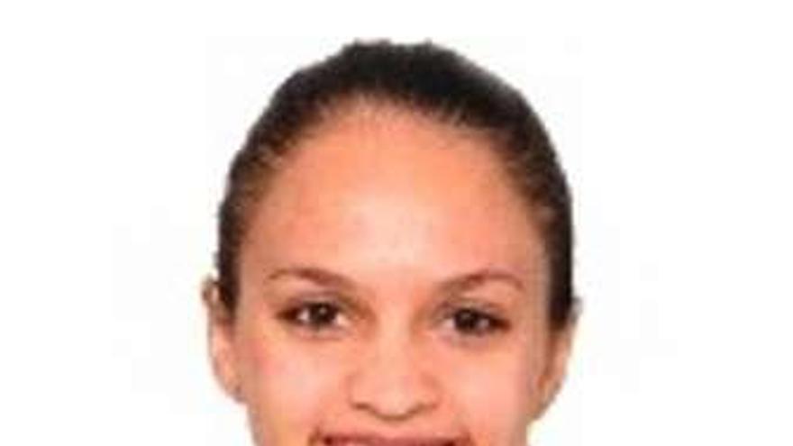 Izabella Sangalli completa la plantilla del Basketmar