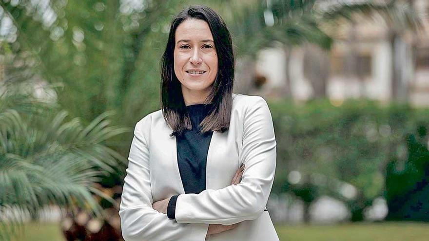 Wie eine 28-Jährige die Riu-Hotels durch die Corona-Krise steuert