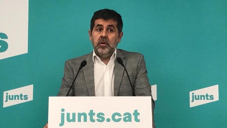 La repetición de las elecciones amenaza Cataluña