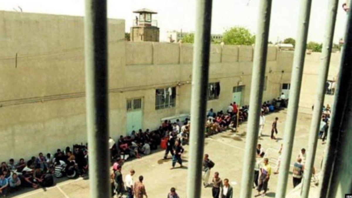 La pandemia hace estragos en las hacinadas prisiones de Irán