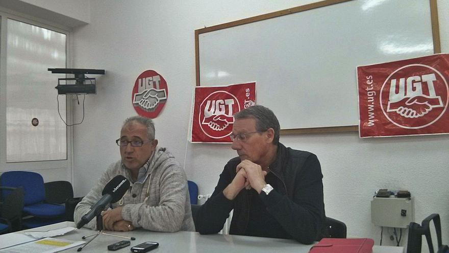 El TSJ ve ajustada a derecho la Relación de Puestos de Trabajo del Ayuntamiento de Benavente