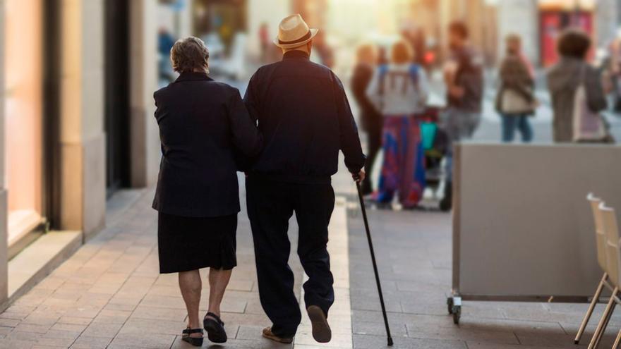 Mejoras en las retribuciones: esto es lo que subirán las pensiones y el sueldo de los funcionarios en los próximos meses