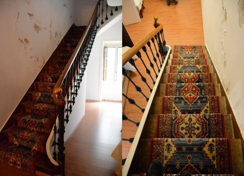 alfombra pasillera.jpg