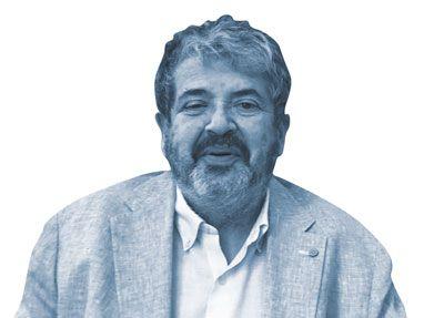 Joan Carles Carbonell