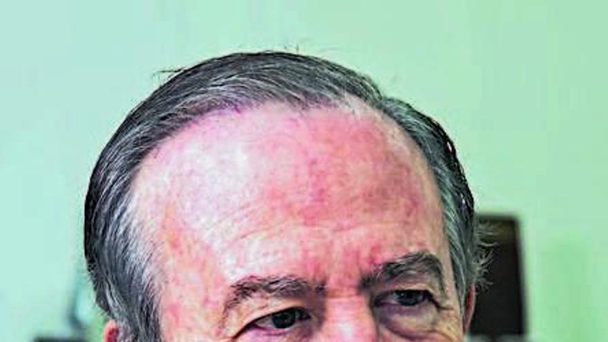 """PharmaMar consigue """"resultados positivos"""" en los ensayos de Aplidin"""