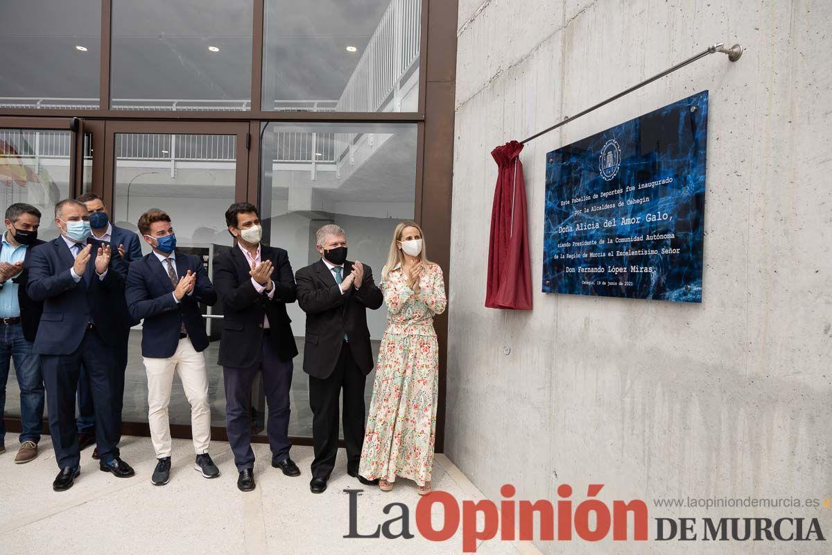 InauguraciónPabellóndeCehegín039.jpg