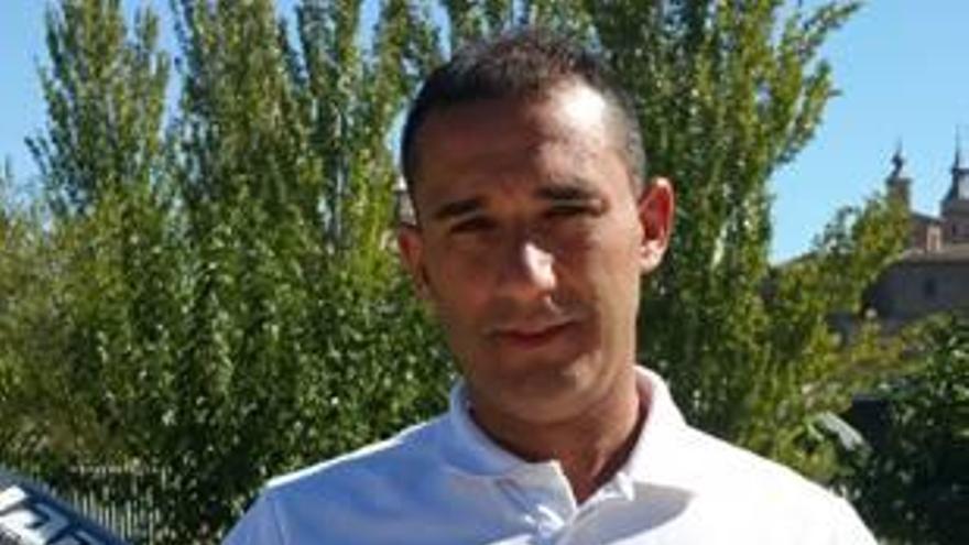 Los piragüistas de Antella y Algemesí logran cuatro victorias en Zaragoza