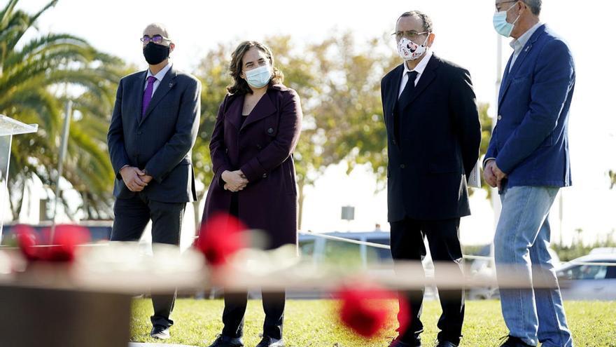 La pandèmia fa caure les víctimes mortals en un 41% però Trànsit fa una crida a no abaixar la guàrdia