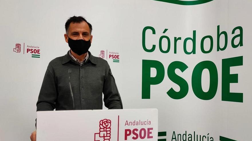 El PSOE presenta una iniciativa en el Senado contra la reforma de las pensiones del PP