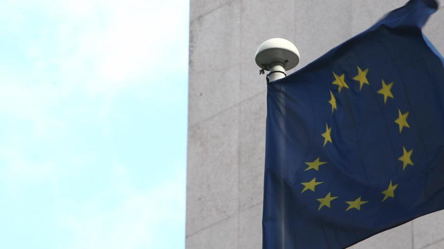Las empresas urgen a reducir burocracia para sacar partido de los fondos de la UE