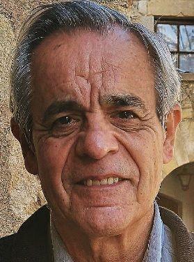 Josep Taberner
