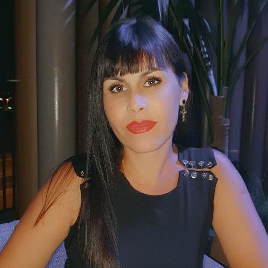 Raquel Toledo.jpg