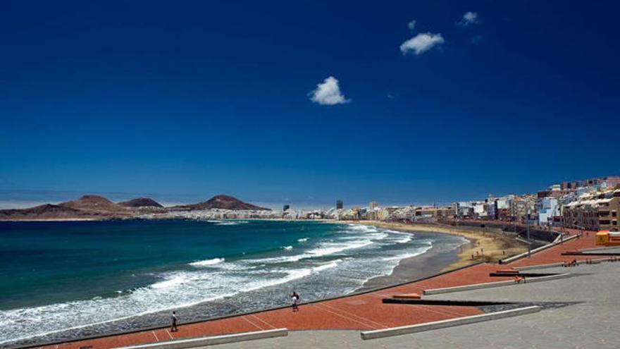Las 8 mejores zonas para vivir en Las Palmas de Gran Canaria