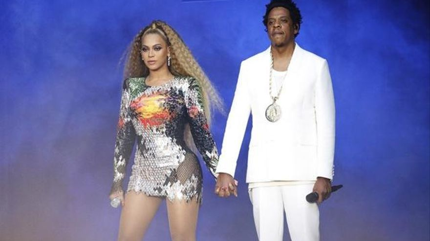 Cardi B y Beyoncé & Jay Z lideran las nominaciones a los MTV Video Music Awards
