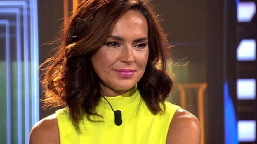 ¿Aceptará Olga Moreno la oferta de Telecinco tras el revuelo del documental de Carrasco?