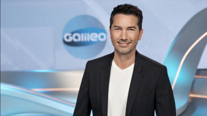 TV-Tipp: Galileo zeigt Projekt eines Deutschen auf Mallorca