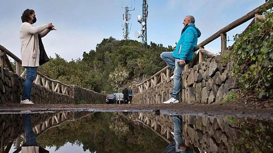 Canarias suma 150 contagios de la Covid-19, 120 de ellos en Tenerife
