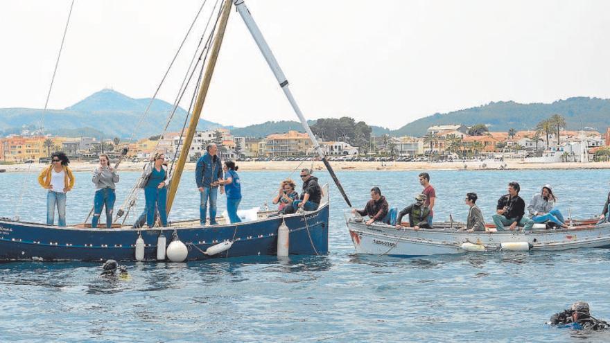 «Los pescadores no somos depredadores, sino custodios de los ecosistemas marinos»