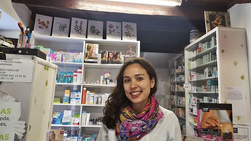 Farmacias rurales: la atención sanitaria durante todo el día