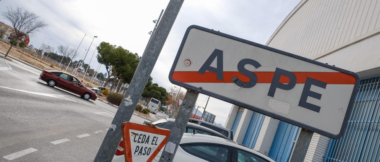 El Ayuntamiento introduce una experiencia piloto en materia de estacionamiento.