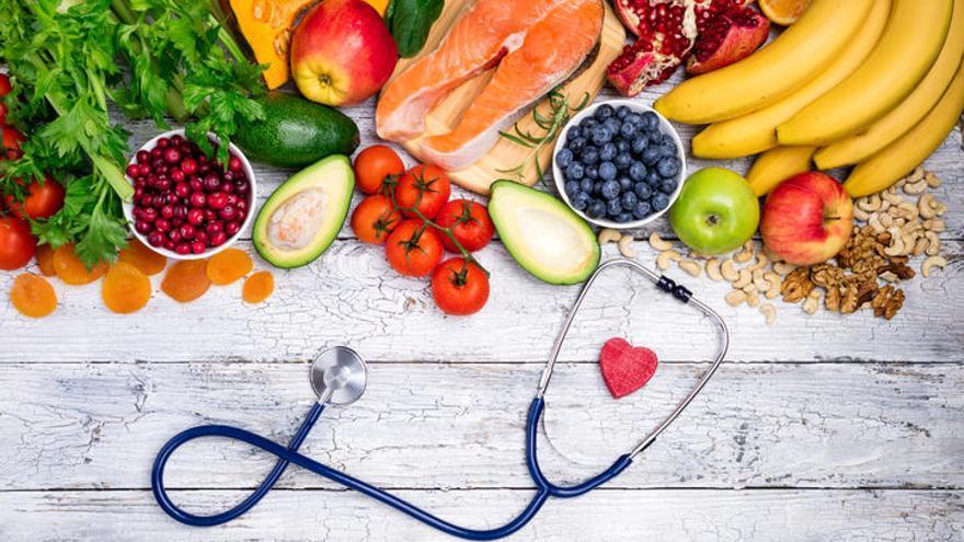 Nutricionistas desvelan las tres claves que tienes que saber para perder grasa de forma eficaz
