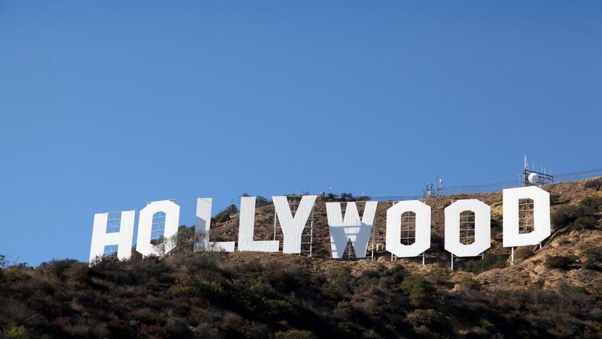 Hollywood se asoma a una huelga que congelaría la mayoría de rodajes